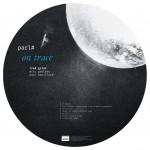 ontrace-cd-0
