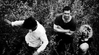 on trace | nouvel album